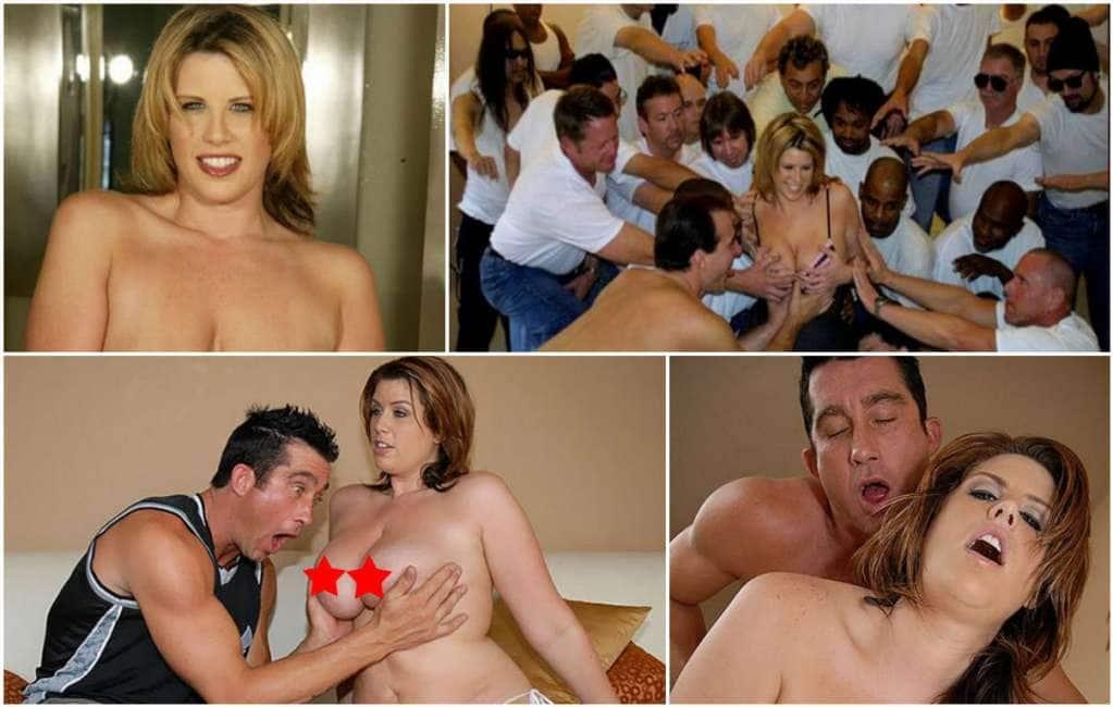 hentai cavaliere porno