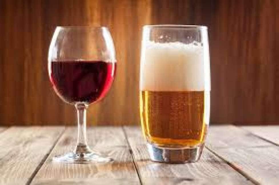 la birra fa bene alla prostata