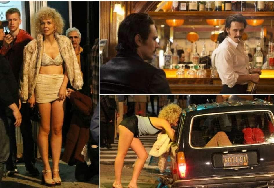 film erotici italiani anni 70 prostit
