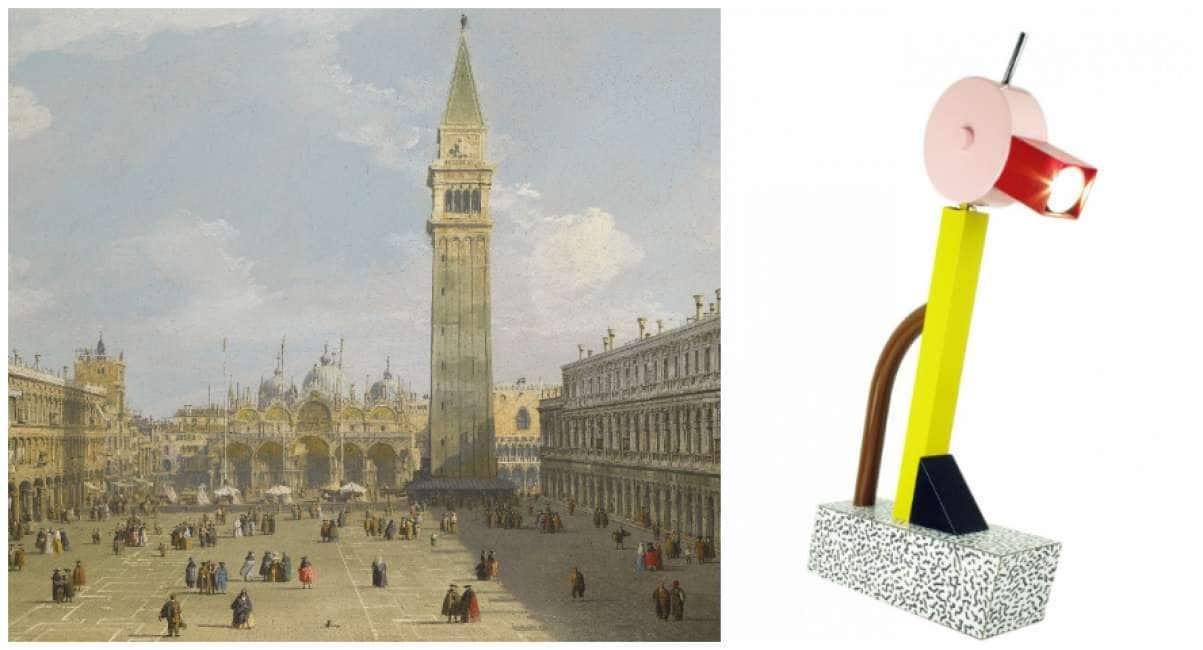 Mobili A Basso Prezzo Milano.I Prezzi Di Mobili Arredi E Arte Del 7 800 Sono Crollati
