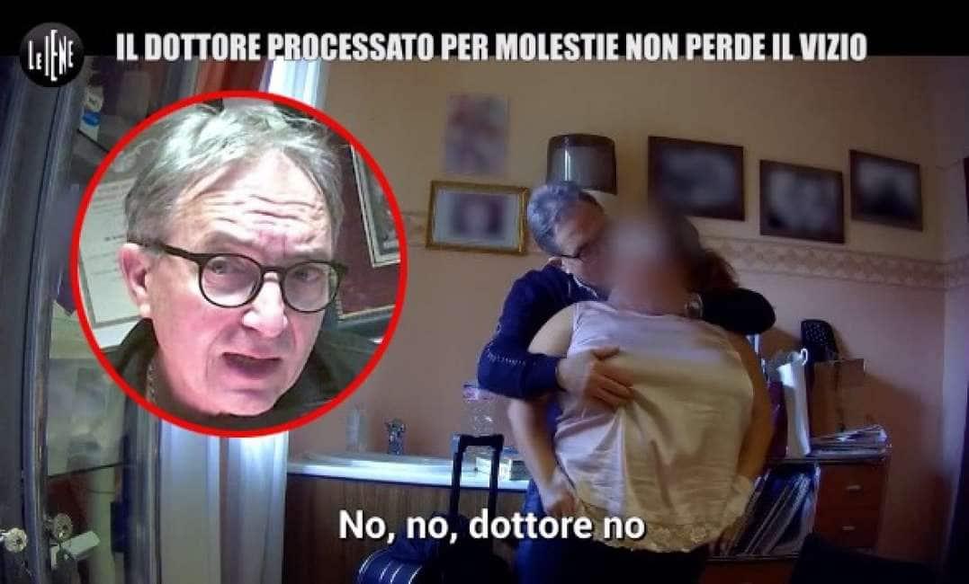 4c05185dfde9 Ultime Notizie - Ultime Notizie Italia - Notizie on line – DAGOSPIA