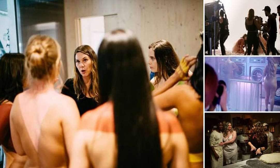porno film en Espanol