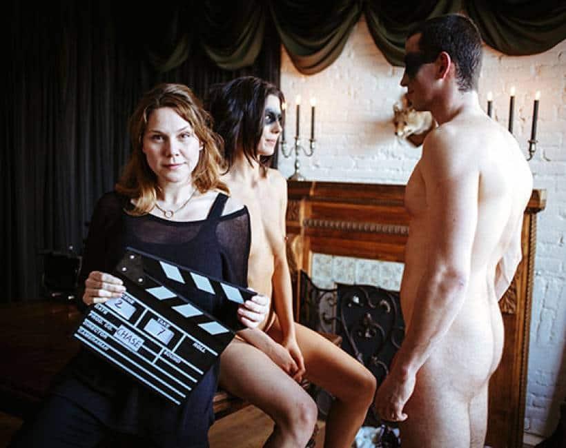 Porno a com
