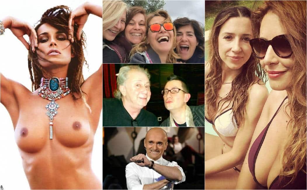 video racconti porno grandi ragazze del sesso del dick