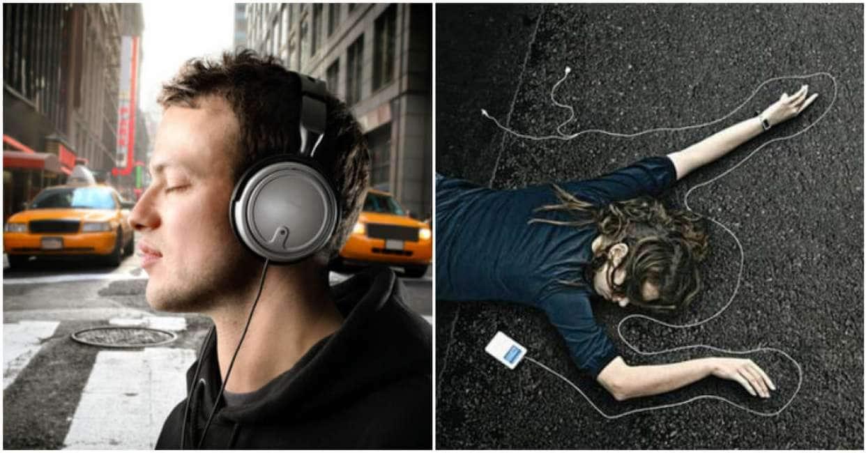 """ISOLAMENTO KILLER – CUFFIE NEL MIRINO DOPO LA RAGAZZA TRAVOLTA DAL TRENO A  MILANO – IL VICEMINISTRO AI TRASPORTI NENCINI  """"NON POSSIAMO VIETARLE"""" –  SEMPRE ... e078da84cc9a"""