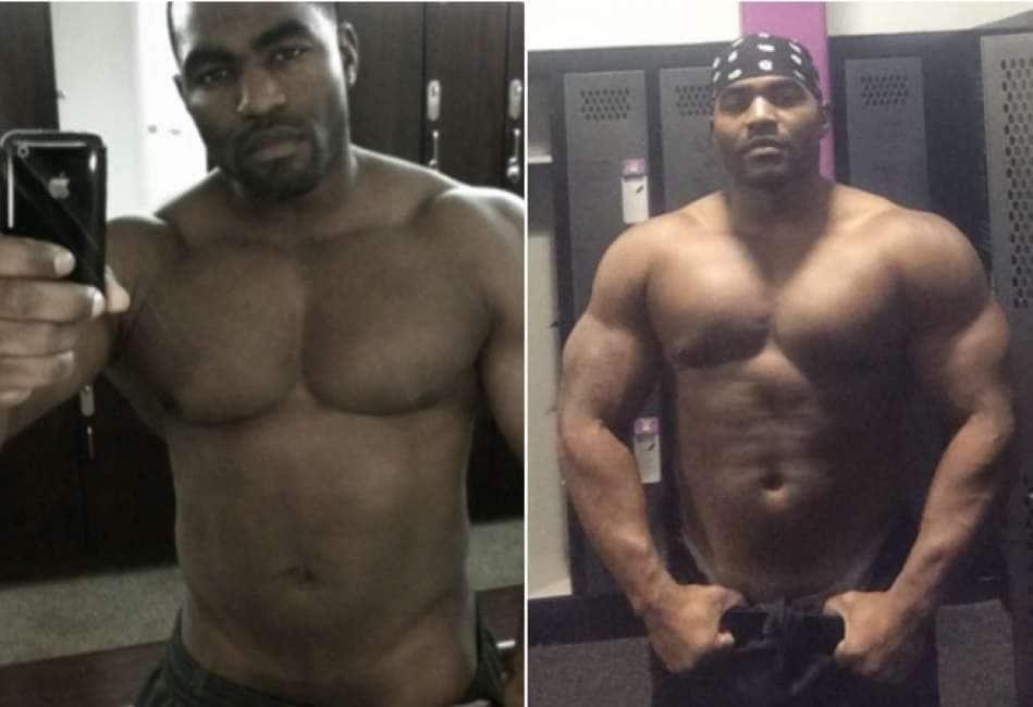 erezione doccia coi maschi gay