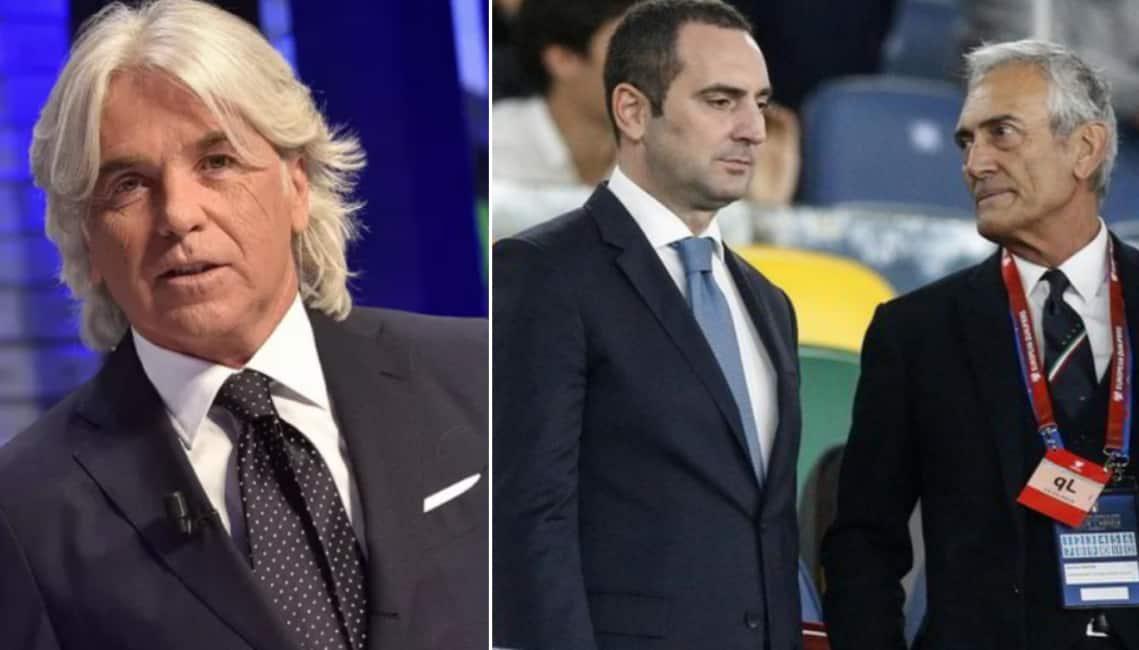 Notizie Cronaca Ultima Ora Ultime Notizie Calcio Gli Ultimi