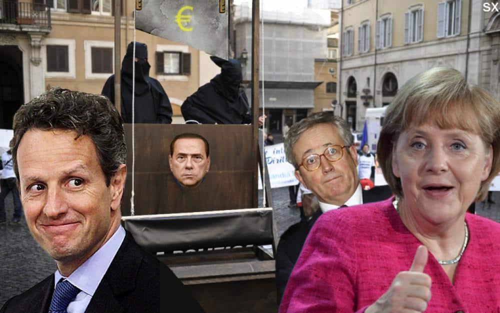 spa bordello svizzera donne separate roma
