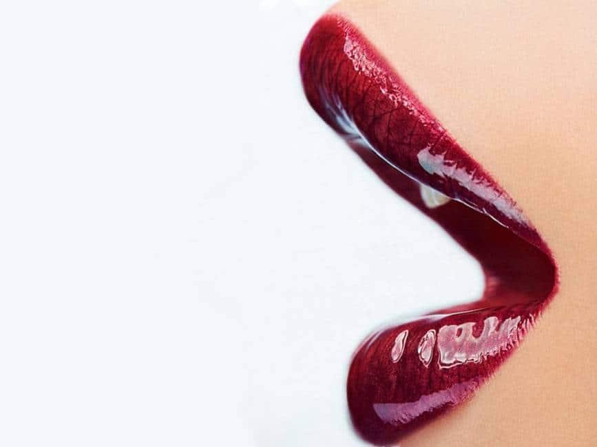 maturo lesbiche porno tube