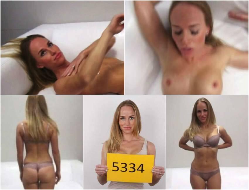 insegnanti film porno grande cazzo cazzo donne