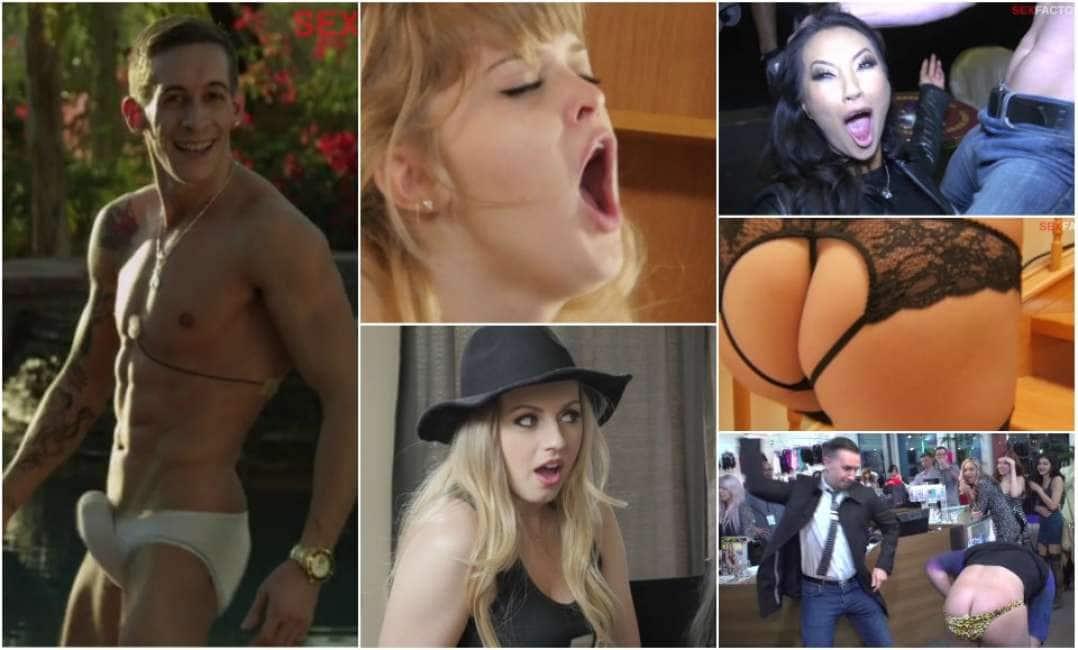 caldo asiatico porno film