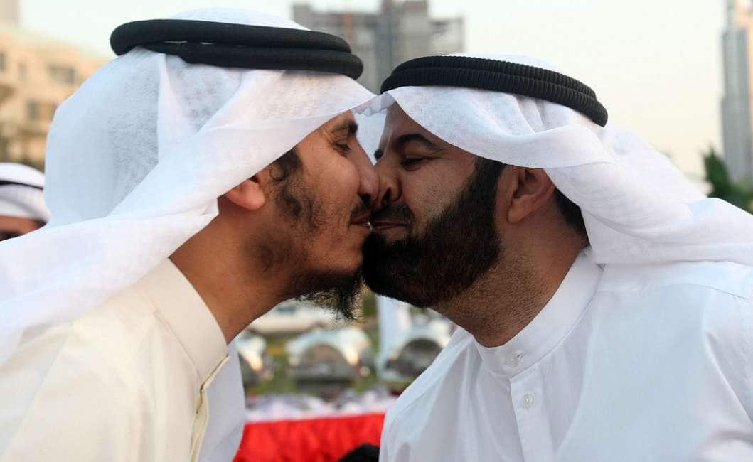 donna non musulmana dating uomo musulmano Knock dating agenzia Irlanda