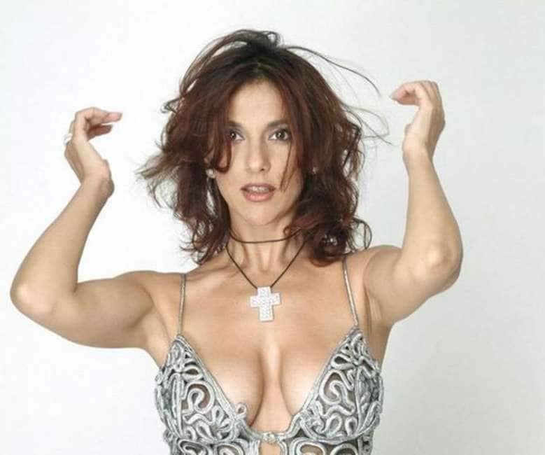 Selen porn
