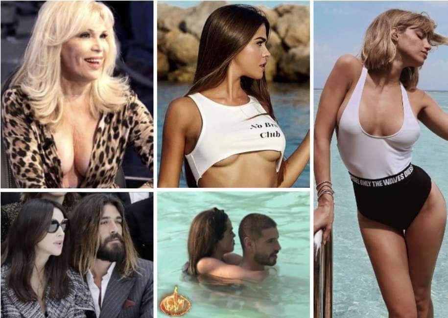 maturo housewive porno