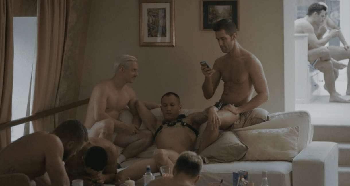 Sito di incontri di ecstasy