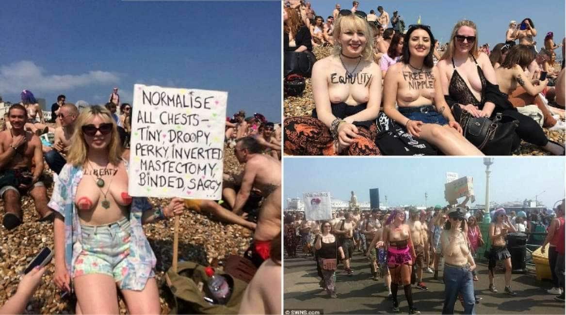 Si può rimanere incinta mentre avendo sesso anale