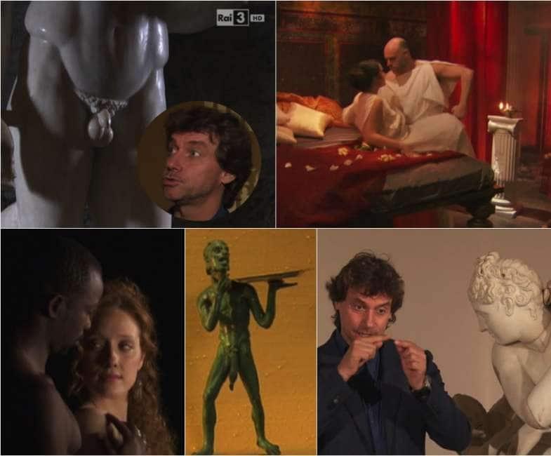 Come fare sesso con un uomo nero