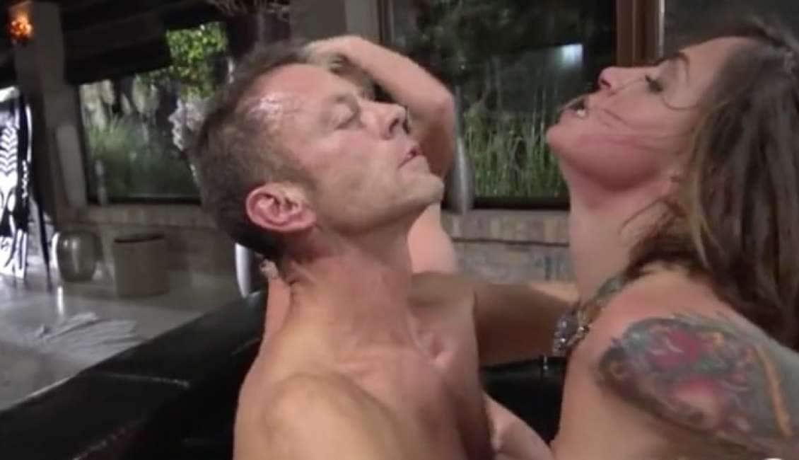tanto porno