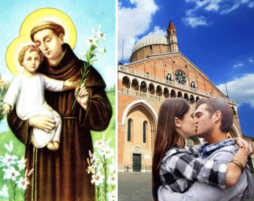 Christian donne single incontri Blog di dating dopo il divorzio