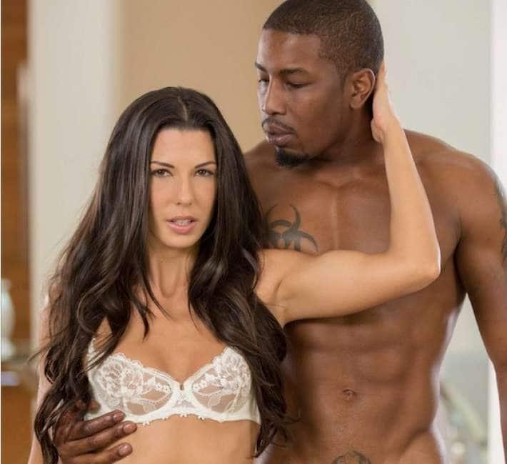 Male Pornstars