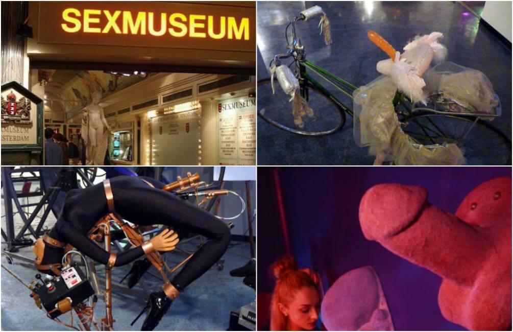 cartoni animati sesso video hentai