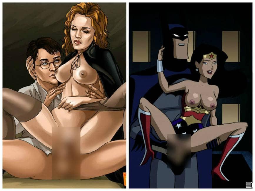 come dare un pompino sexy