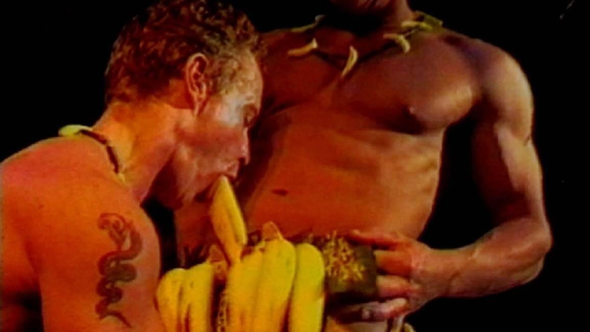 Club porno canale
