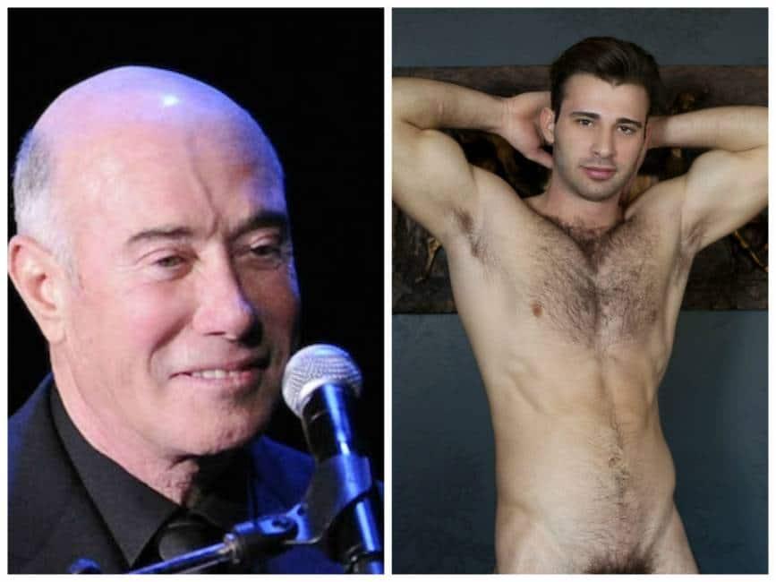 Gratis HD nero lesbica porno