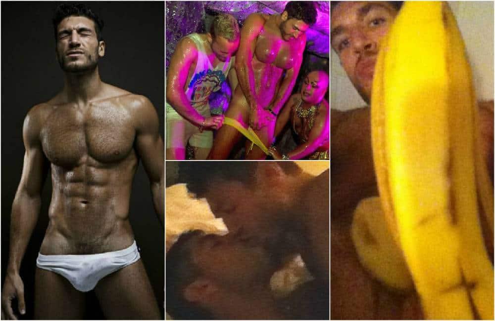 www pieno caldo sesso