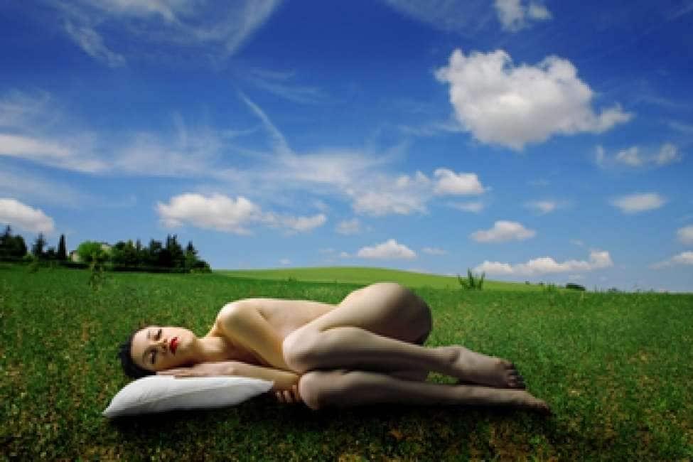 sognare di fare sesso consigli sessuali per donne