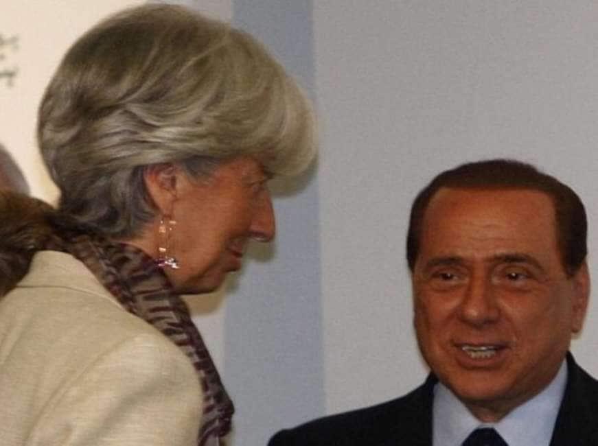 incontri casual Italiano