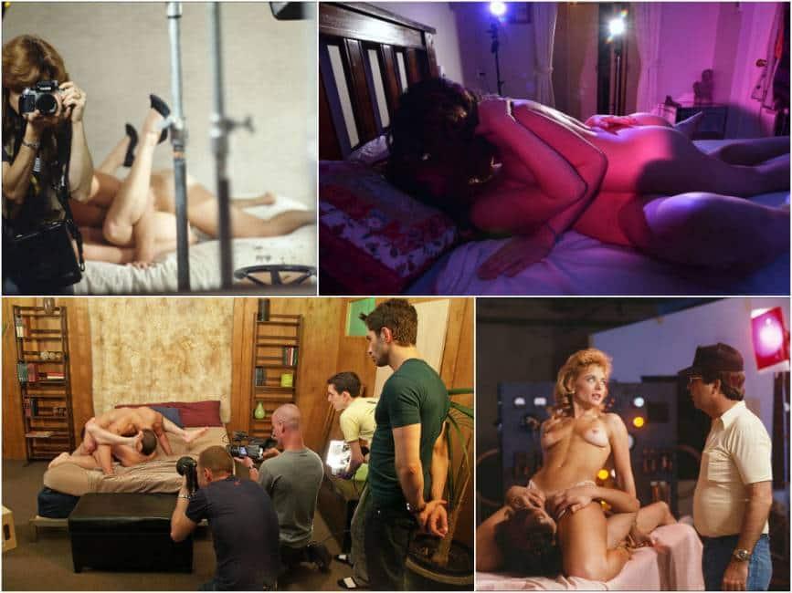 Catturato avendo video di sesso gay