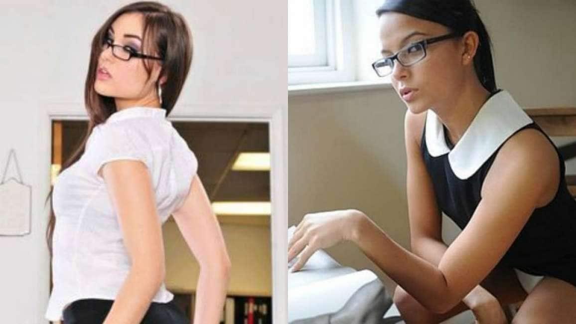 bel design pacchetto elegante e robusto dal costo ragionevole la ricerca tramite la parola 'occhiali' sui siti porno ...