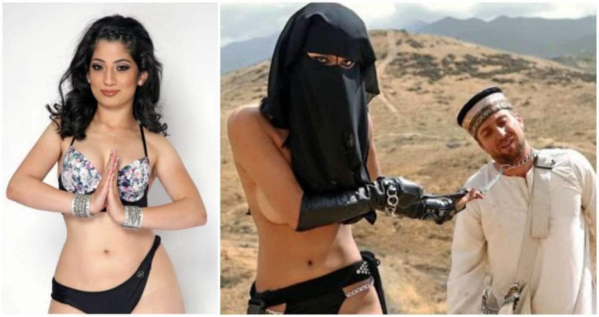 Ислам о проститутках проститутки шолохово