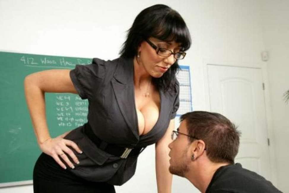 Lesbiche passo porno