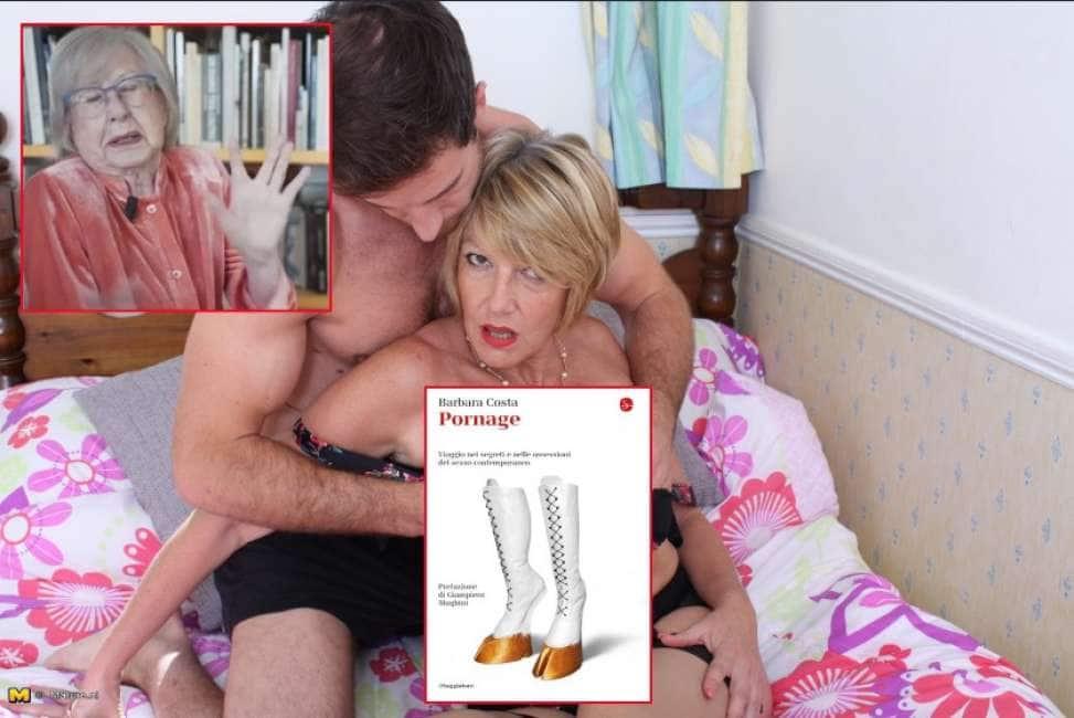 metà casta porno GF vendetta porno canale