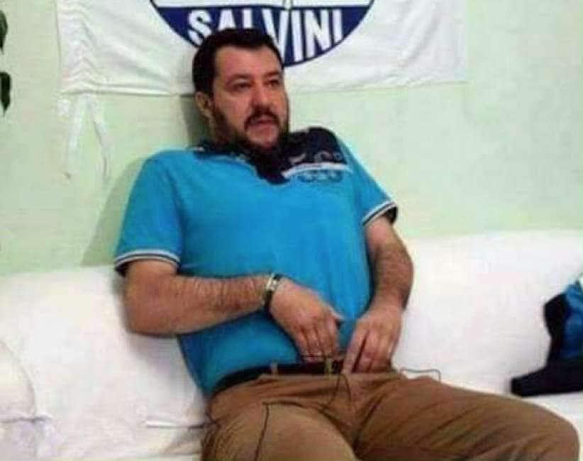 Interrazziale anale porno video