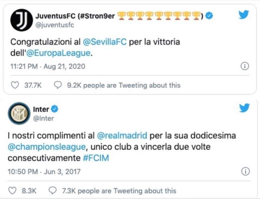 juventus-inter-complimenti-real-madrid-s