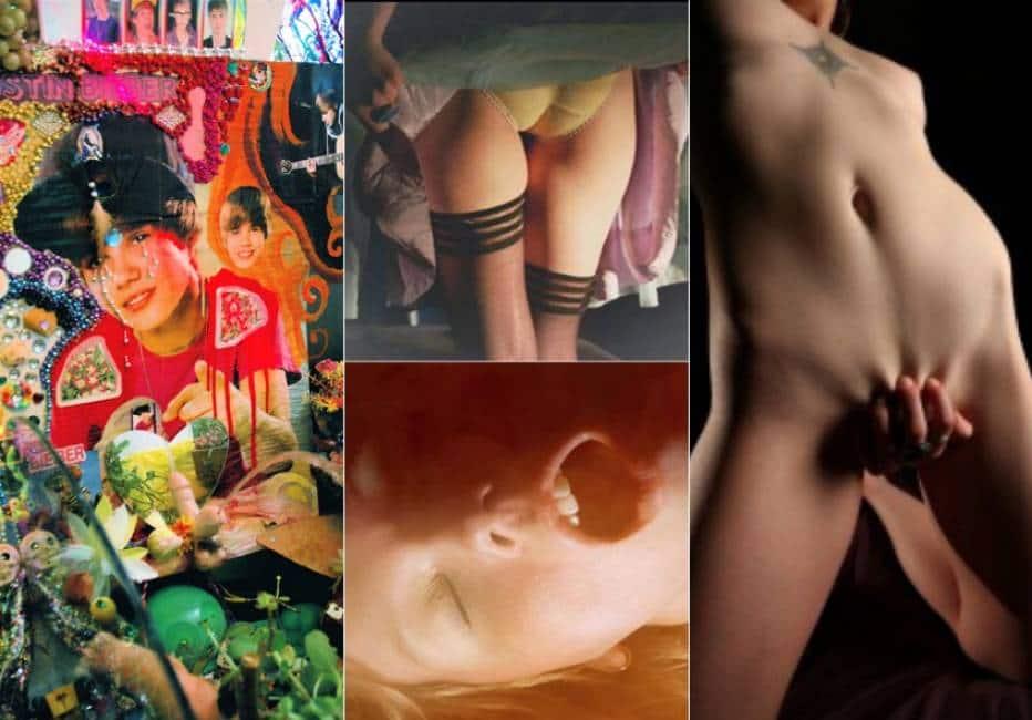 film porno australiani