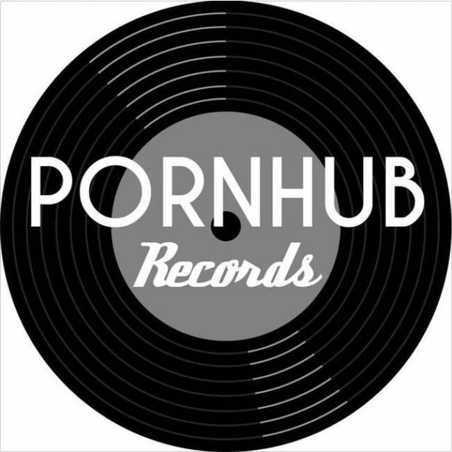vigilia porno rapper
