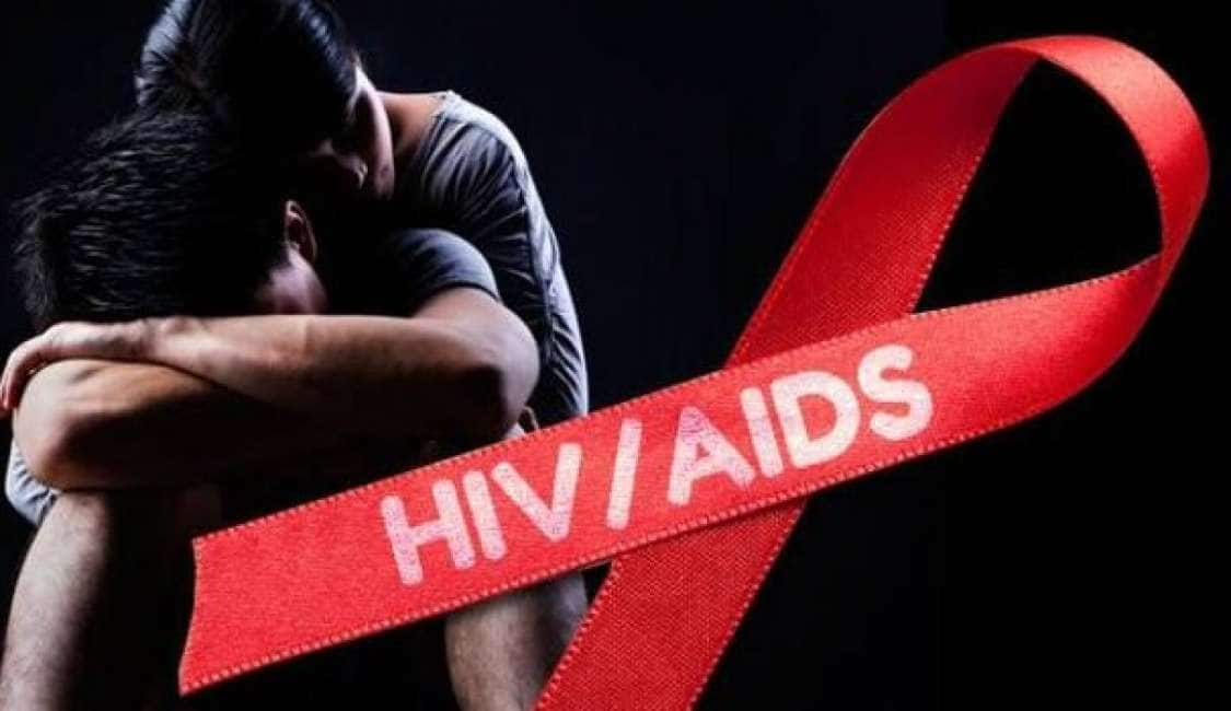 gay porno stelle con AIDS ebano spogliarellista lesbiche