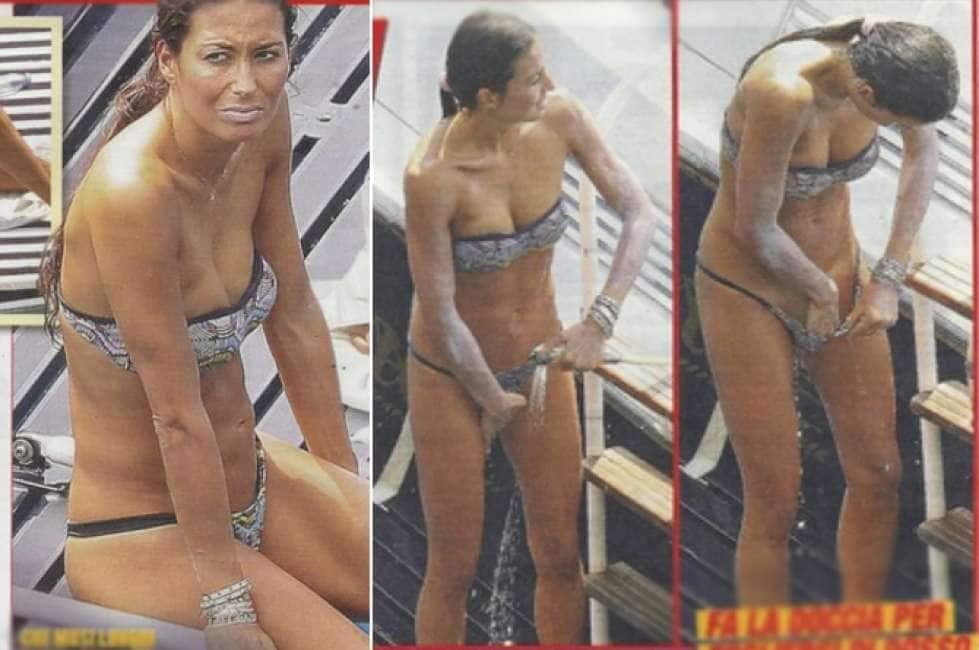 Roselyn sanchez free nude celebs