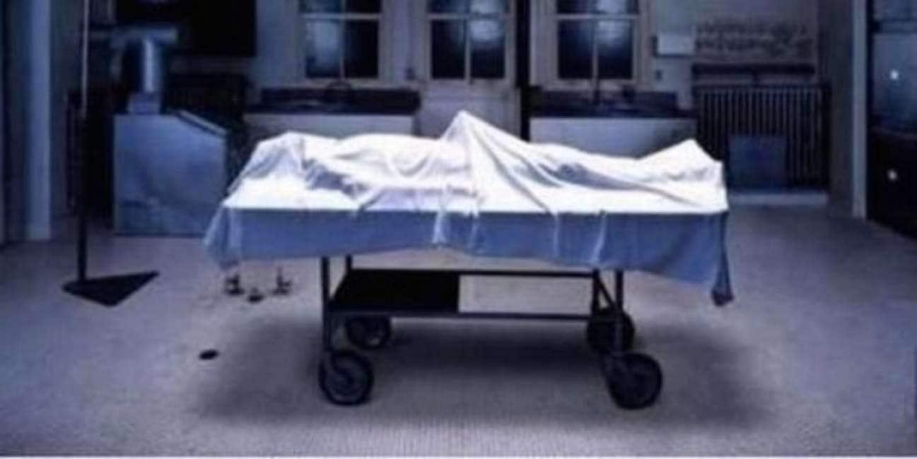 Rapporto pena di morte: 657 le esecuzioni nel mondo nel 2019