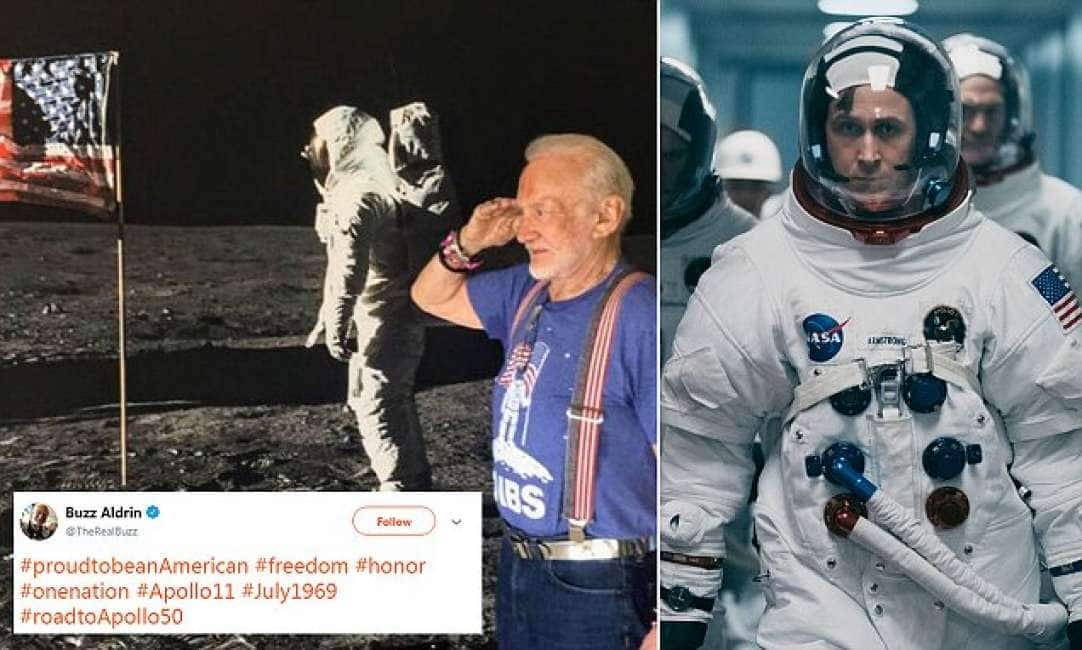 buzz aldrin says he is proud to be an american after - 1082×650