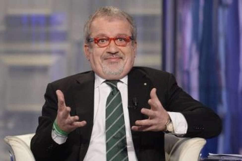 UN PAR DI MARONI - LA CASSAZIONE RIBALTA LA SENTENZA DI APPELLO E ASSOLVE L'EX GOVERNATORE DELLA LOMBARDIA,...