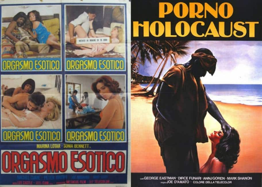 gratis indiano porno tubi
