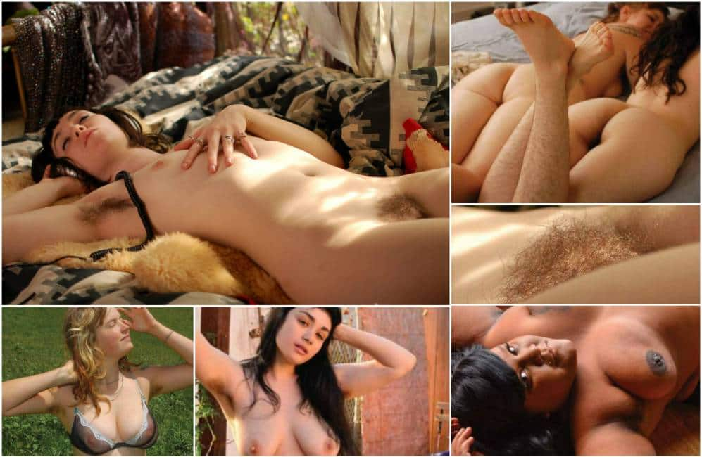 seducente lesbiche video di sesso