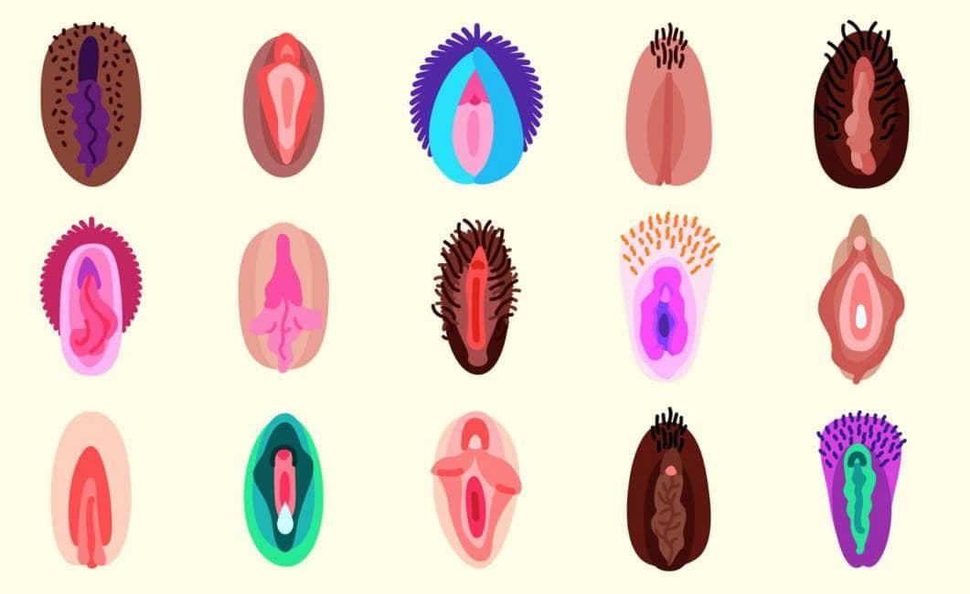 sesso hentai droga