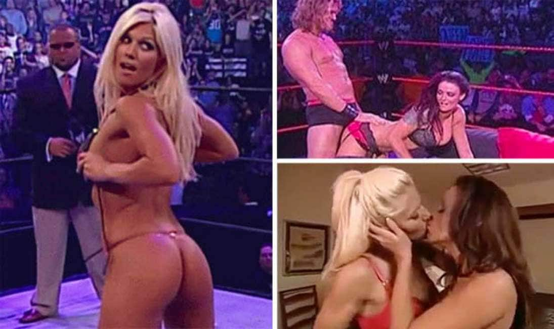 pictures-of-lita-wwe-hd-nude-butt-naked-pictures-of-sara-michelle-geller