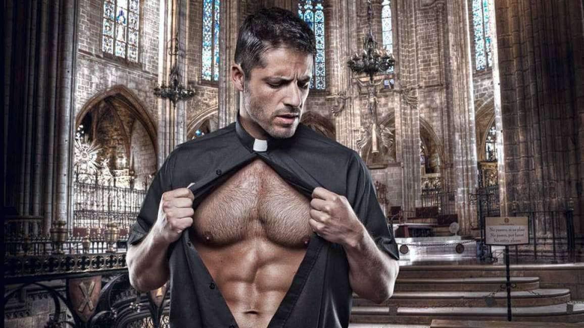 attori gay italiani incontri escort a torino